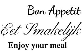 blog eet smakelijk