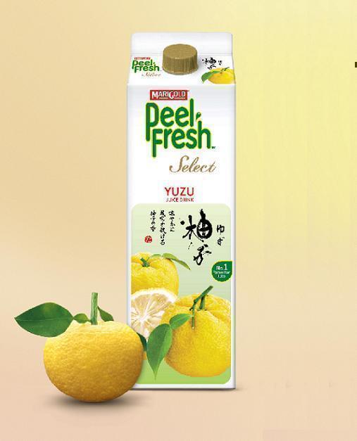 blog peelfresh yuzu